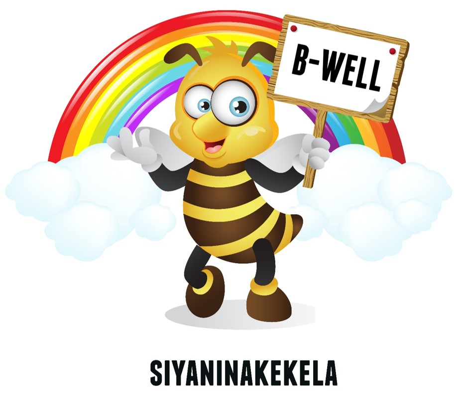Cropped BEE
